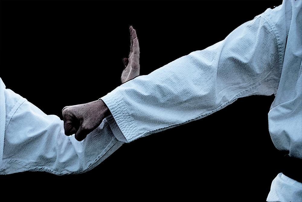 Bramsnæs Taekwondo Klub Genopstår!