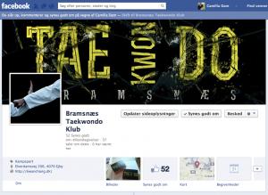 50 facebooks likes