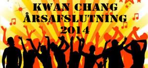 Fest i Kwan Chang