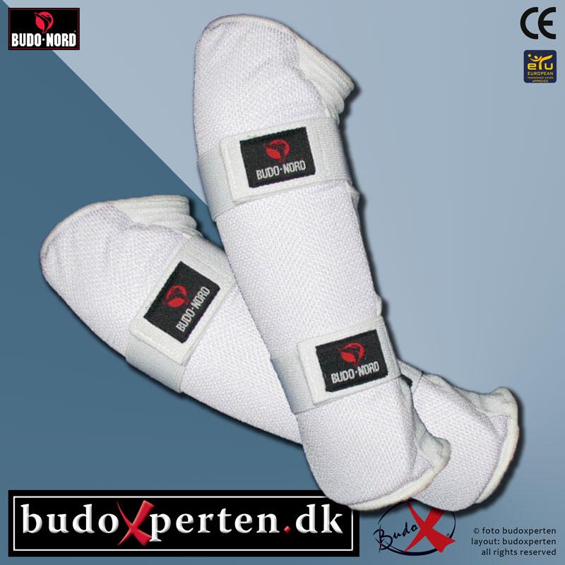 budo nord taekwondo