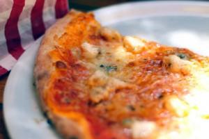 pizza_nice