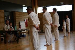 taekwondo graduering april 2015 156