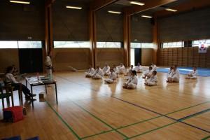 taekwondo graduering april 2015 158