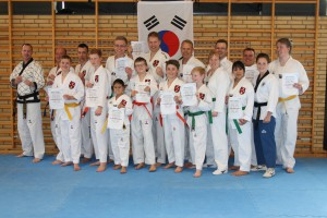 taekwondo graduering april 2015 178