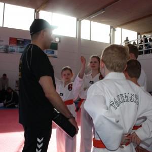 Venskabsstævne Holbæk 2015 004