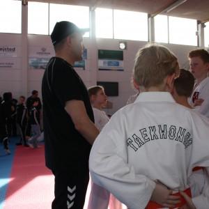 Venskabsstævne Holbæk 2015 005