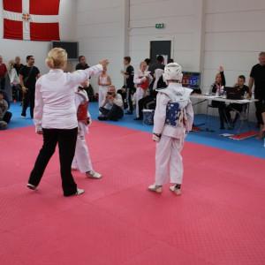 Venskabsstævne Holbæk 2015 269
