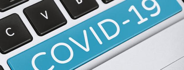 Nye skærpede retningslinjer grundet COVID-19